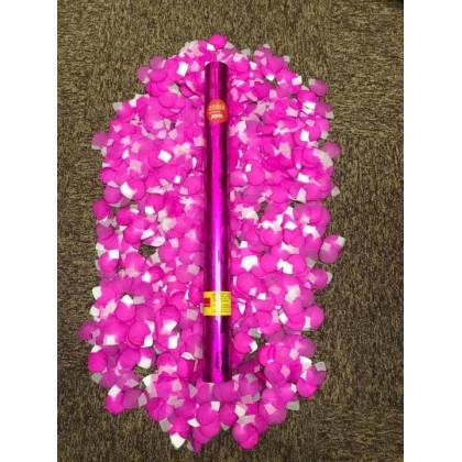 60cm Cherry Blossom