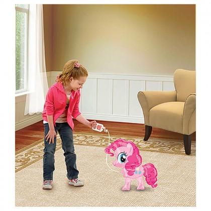 "P60 29"" My Little Pony AWK® Balloon Buddies Foil Balloon"