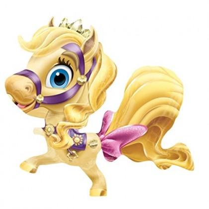 """P60 33"""" Palace Pets Blondie AWK® Balloon Buddies"""