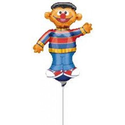 """A30 14"""" Mini-Shape Ernie"""
