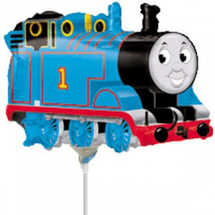 "A30 14"" Mini-Shape Thomas & Friends"