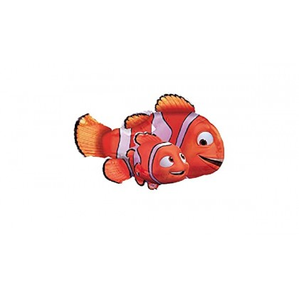 "A30 14"" Mini-Shape Nemo"