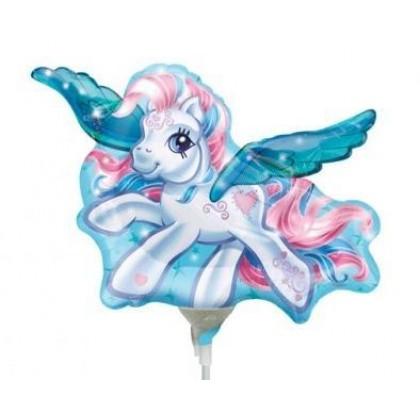 "A30 14"" Mini-Shape My Little Pony"