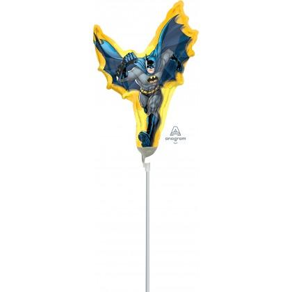 "A30 14"" Mini-Shape Batman"