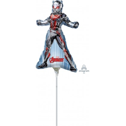 "A30 14"" Ant-Man Mini Shape"