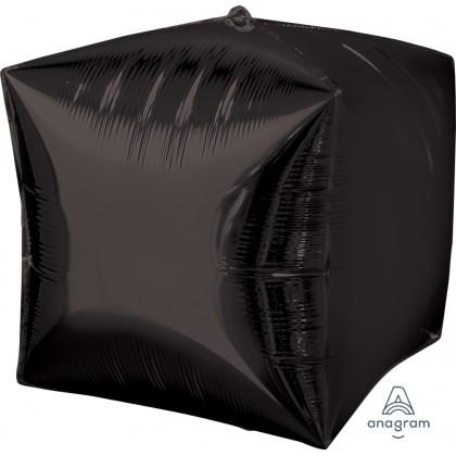 "G20 15"" Black UltraShape™ Cubez™"