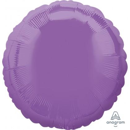 """S15 17"""" Spring Lilac Standard Circle XL®"""