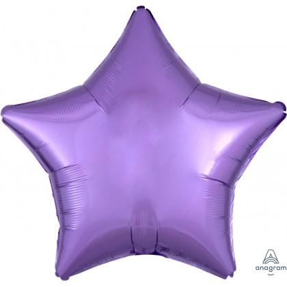 """S15 19"""" Pearl Lavender Standard Star XL®"""