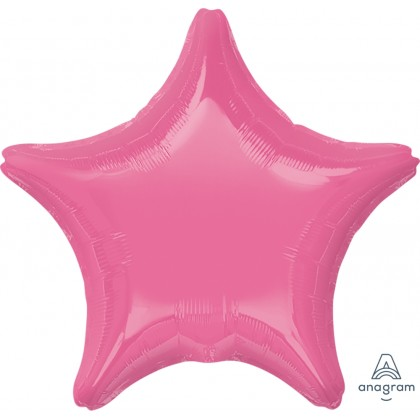"S15 19"" Rose Standard Star XL®"