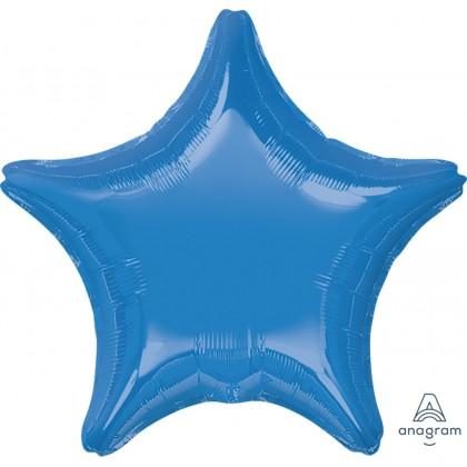 "S15 19"" Periwinkle Standard Star XL®"
