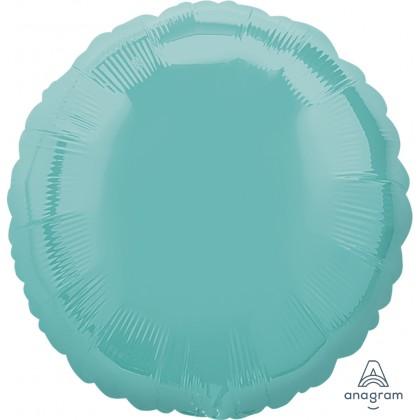 "S15 17"" Robins Eggs Blue Standard Circle XL®"