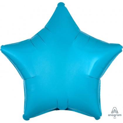 "S15 19"" Caribbean Blue Standard Star XL®"