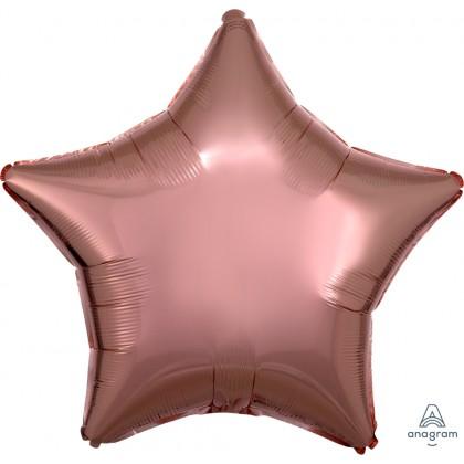 """S15 19"""" Rose Gold Standard Star XL®"""