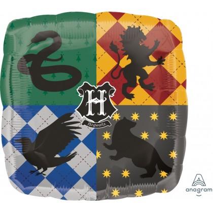 """S60 17"""" Harry Potter™ Standard HX"""