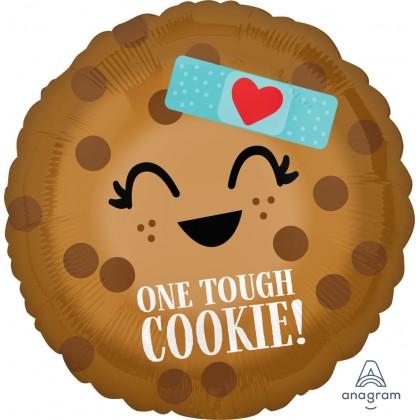 "S40 17"" One Tough Cookie Standard HX®"