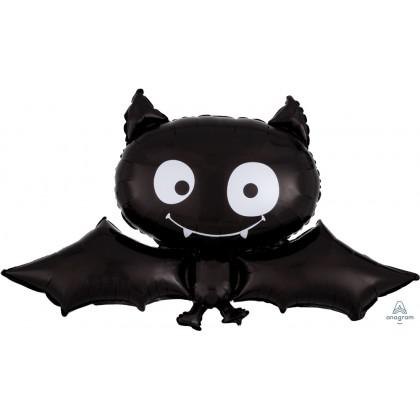 """P35 41"""" Black Bat SuperShape™ XL®"""