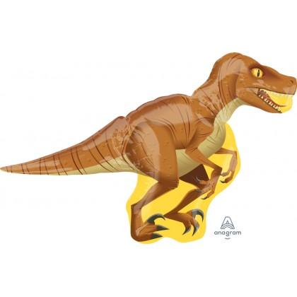 "P35 40"" Raptor SuperShape™ XL®"