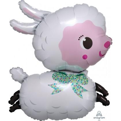 """P35 28"""" Lamby SuperShape™ XL®"""