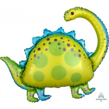 "P35 32"" Brotosaurus SuperShape™ XL®"