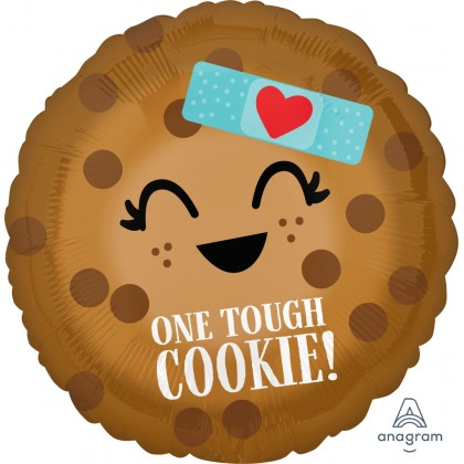 "P32 28"" One Tough Cookie Jumbo HX®"