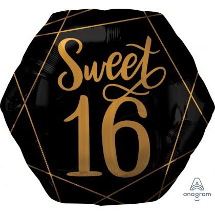 """P30 23"""" Elegant Sixteen SuperShape™ XL®"""