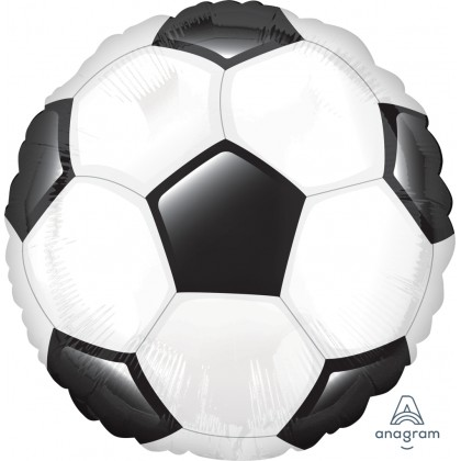 "P32 28"" Goal Getter Jumbo HX®"