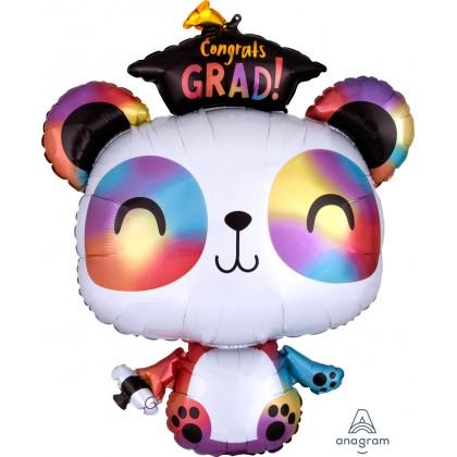 P35 Grad Panda SuperShape™ XL®