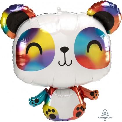 "P35 24"" Panda SuperShape™ XL®"