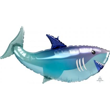 """P35 40"""" Shark SuperShape™ XL®"""