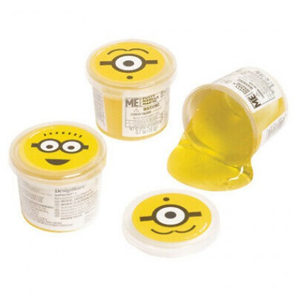 Despicable Me™  Ooze Putty Favor