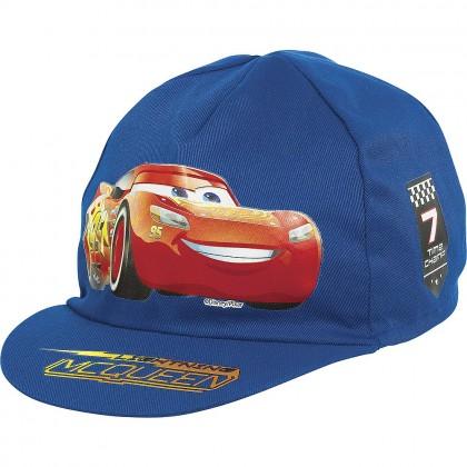 Disney Pixar Cars 3 Deluxe Hat