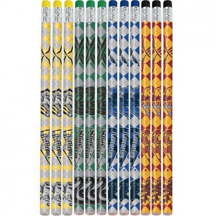 Harry Potter™ Pencil Favors