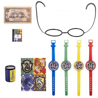Harry Potter™ Mega Mix Value Pack Favors