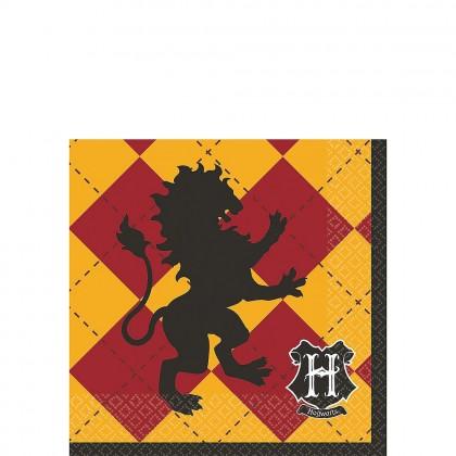Harry Potter™  Beverage Napkins