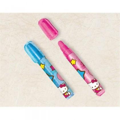 Hello Kitty® Lipstick Eraser Asst.Favor