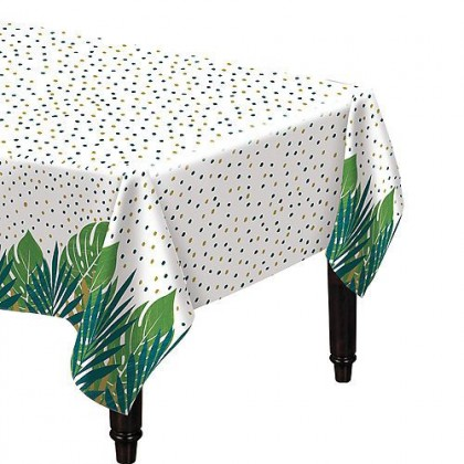 Key West Table Cover