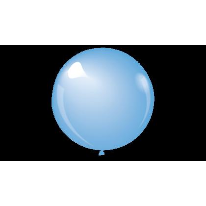 "KDI 12"" MET Azure Round - F"