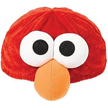 Sesame Street 2 Deluxe Hat Fabric