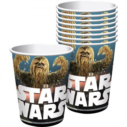 Star Wars™ Cups