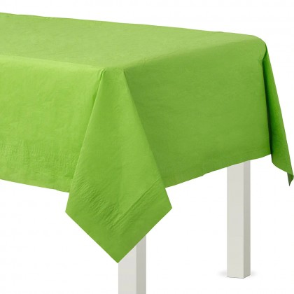 Table Cover 3 ply Kiwi
