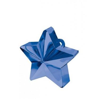 Blue Star Weight