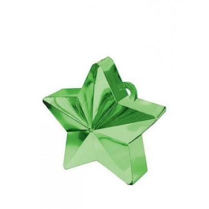 Green Star Weight