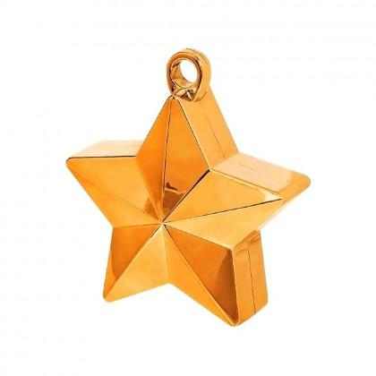 Orange Star Wight