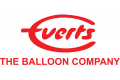 Everts - The Balloon Company