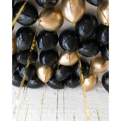 Royal - 11in Ceiling Balloons - pack of 25