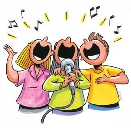 Mobile Karaoke System (Residential)
