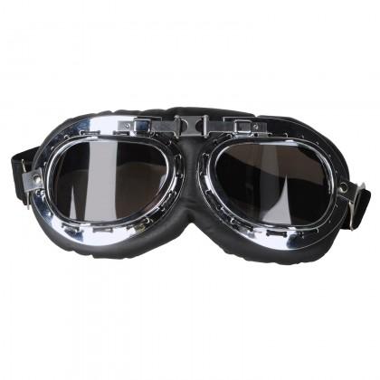 Around The World Aviator Goggles