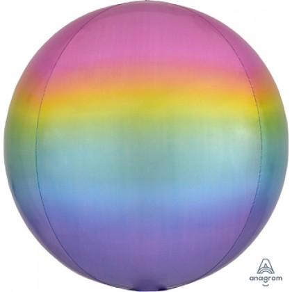 Ombré Orbz™ Pastel Orbz® XL™ G20