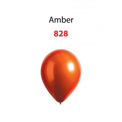 "Everts 12"" STL Amber"