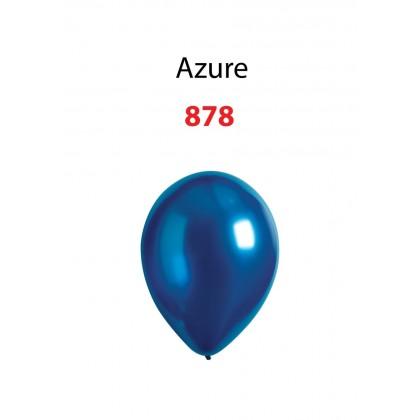 "Everts 12"" STL Azure"